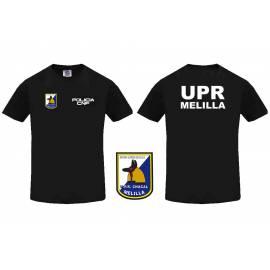 Camiseta Legión Anticarro