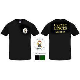 Placa U.M.E. Unidad Militar...