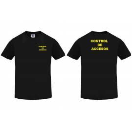 Placa Protección Civil...