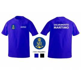 Placa Insignia de los Bomberos