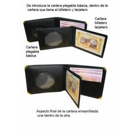Camiseta Legionarios a Luchar