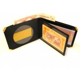 Camiseta Tercio Duque Alba